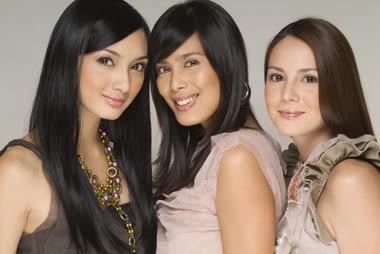 File:Us girls 2006.JPG