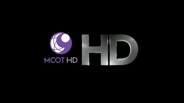 File:PLDT-ALAXAN MCOT HD.jpg
