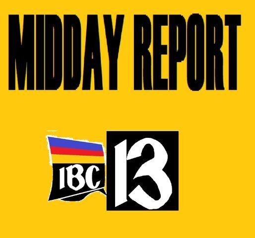 File:MIDDAY REPORT.jpg