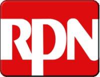 File:RPN-TV.JPG