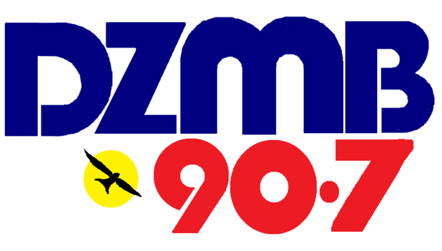 File:The Old logo DZMB-FM 90.7 1980s.png