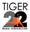File:Tiger 22 Media Corporation.png