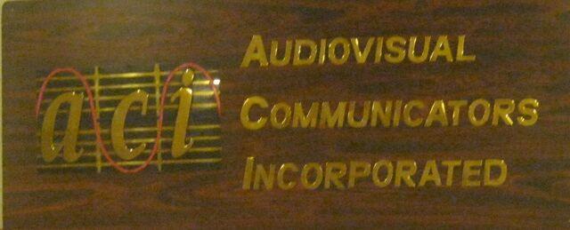 File:ACI Logo.jpg