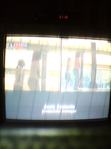 File:Living Asia Channel.jpeg