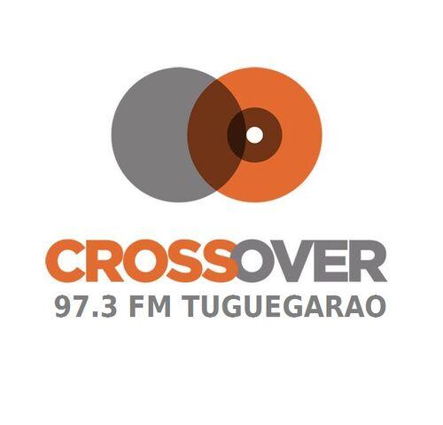 File:DWGH-FM 97.3 Crossover Tuguegarao.jpg