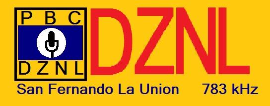 File:DZNL San Fernando La Union.jpg