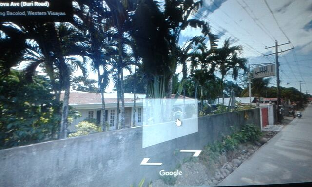 File:DYBM 99.1 Bacolod.jpg