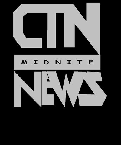 File:CTN MIDNTE NEWS.JPG