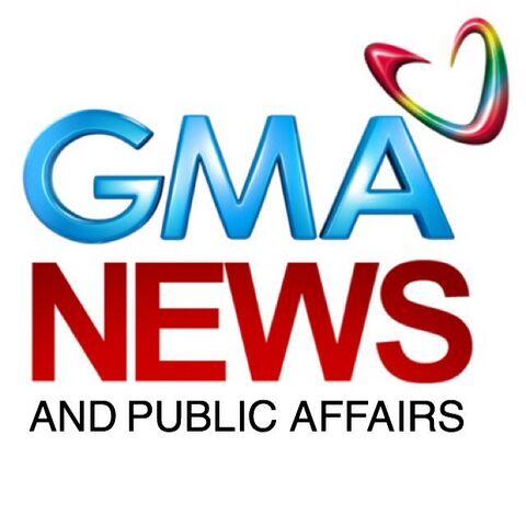 File:GMA News and Public Affairs 2015 logo.jpg