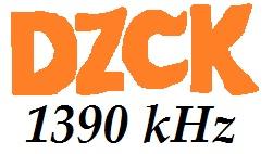 File:DZCK 1390 kHz 2015.jpg