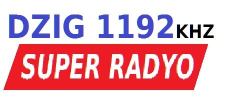 File:DZIG Super Radyo 1192 Santiago City Isabela new logo.jpg