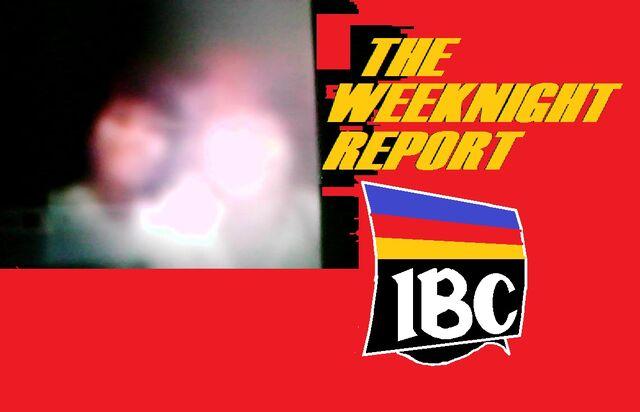 File:THE WEEKNIGHT REPORT (1975-1987).jpg