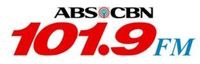 File:ABS-CBN 101.9 FM