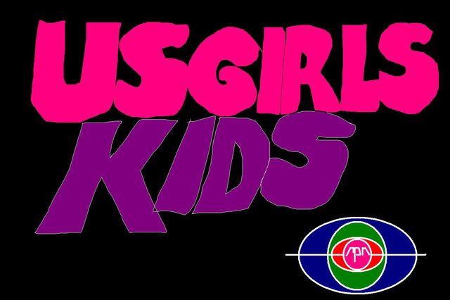 File:Usgirlskids.jpg