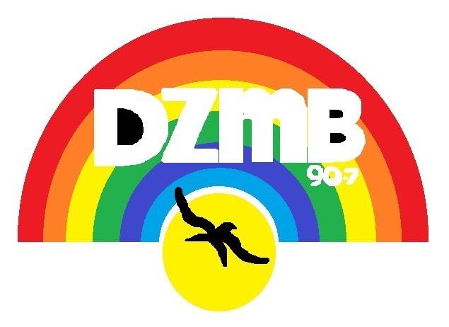 File:90.7 DZMB-FM 1975.JPG