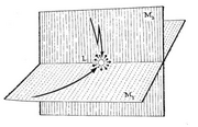 Bisociation of Matrices Koestler