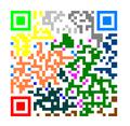 Thumbnail for version as of 16:37, November 27, 2013