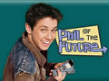 Thumbnail for version as of 21:27, April 18, 2012