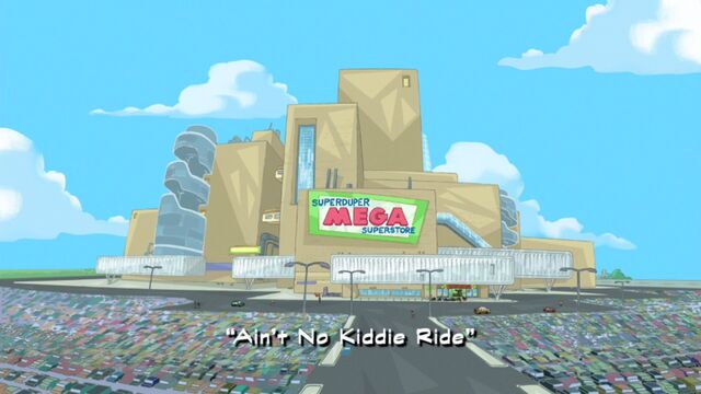File:Ain't No Kiddie Ride title card.jpg