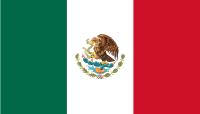 קובץ:Flag of Mexico 100px.png