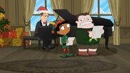 679px-Um Natal em Família Com Phineas e Ferb (Imagem 238)