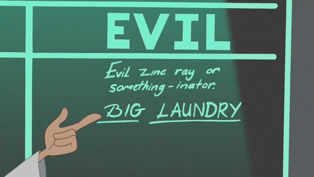 File:Evil Zinc.jpg