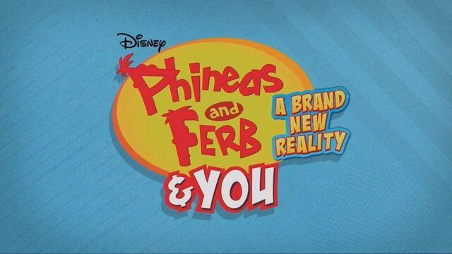 File:PFY - A Brand New Reality.jpg