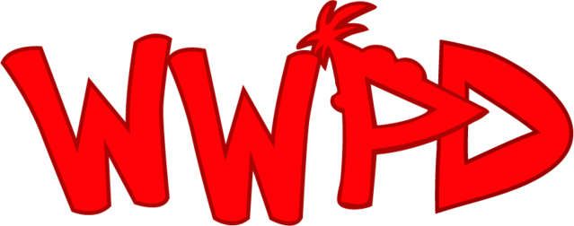 File:WWPD acronym.png