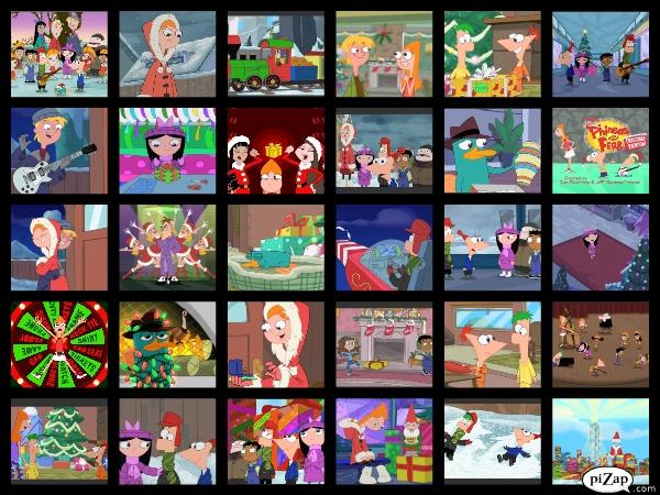 File:Christmas Collage.jpg