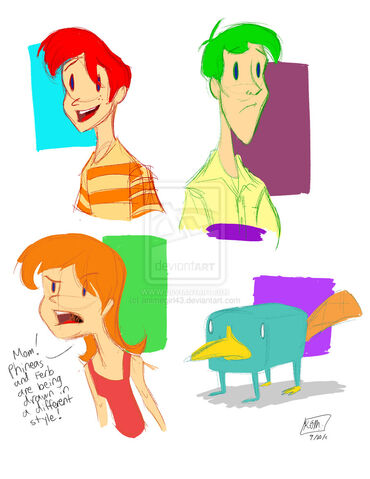 File:Diff Phineas and Ferb, by animegirl43.jpg