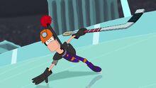 FYIO Ferb Fletcher Hockey Z-9.jpg