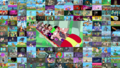 Thumbnail for version as of 19:36, May 31, 2014