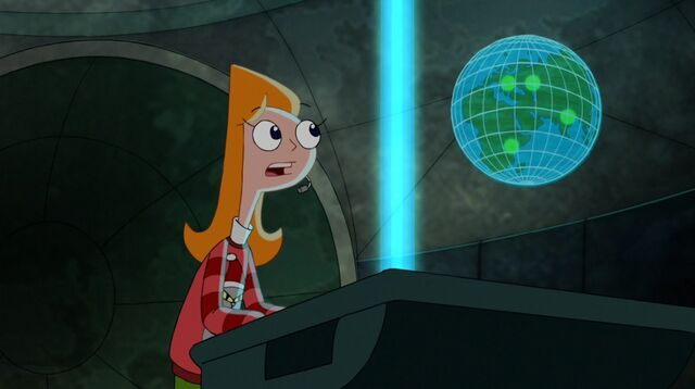 File:Candace saying rodger.jpg