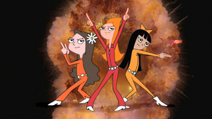 ThePhineasAndFerb-Busters