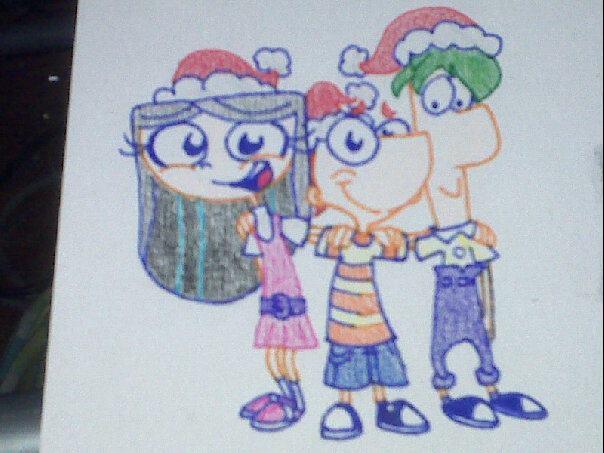 File:Christmas Hats.jpg