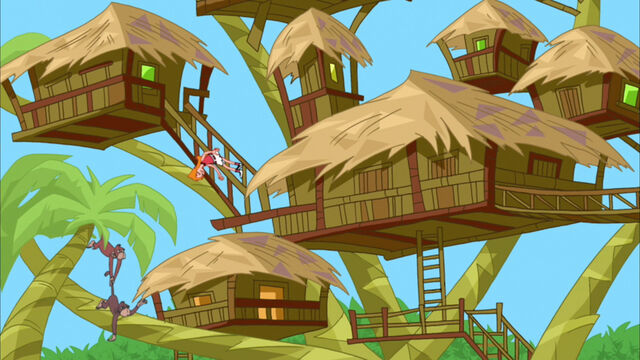 File:Candace sees the shelter that the boys have built.jpg