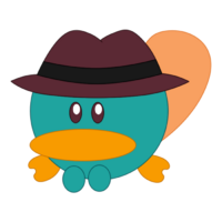 Agent phewwy, by avatargirl2000