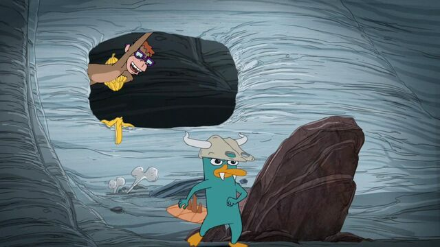 File:Perry in the cave.jpg