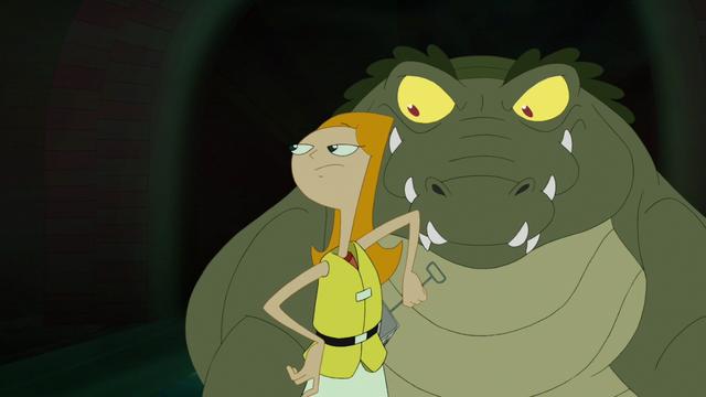 File:WaC Ain't afraid of no Croc.png