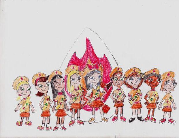 File:The Loyal Sisterhood of Fireside Girls.jpg