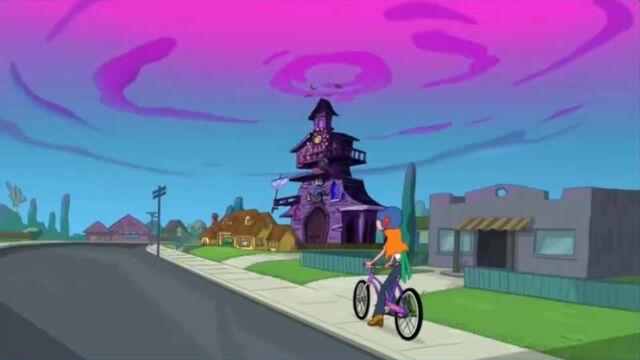 File:Candace seeing the haunted house.jpg