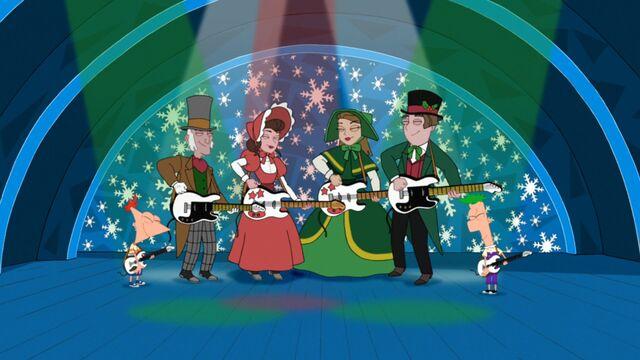 File:Rocking Carols.jpg