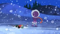 679px-Um Natal em Família Com Phineas e Ferb (Imagem 80)