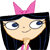 File:Isabella Garcia-Shapiro emoticon 1.png