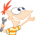 File:Phineas Flynn emoticon 4.png