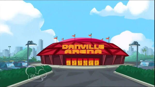 File:Danv arena.jpeg
