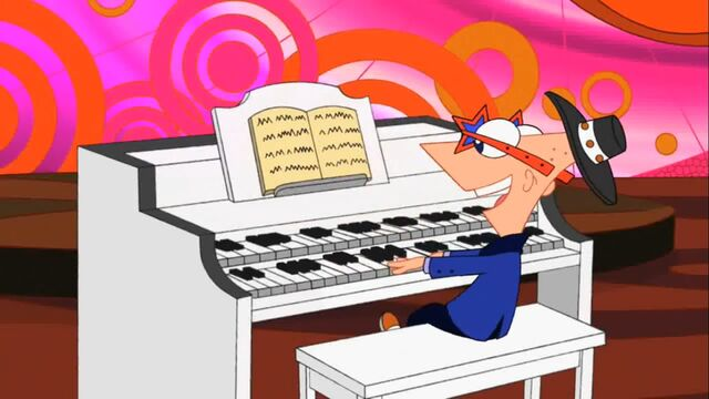 File:Phineas on the piano.jpg