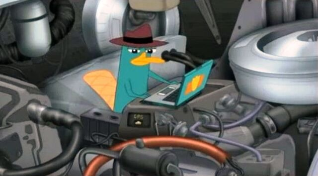File:Perry with laptop.JPG