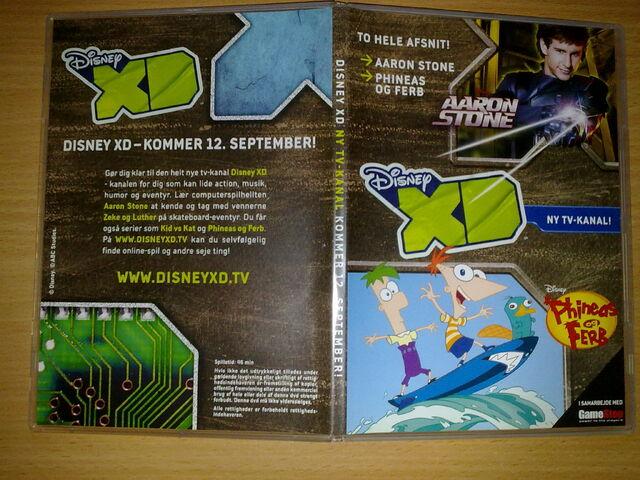 File:Dinsey XD Danish Promo.jpg
