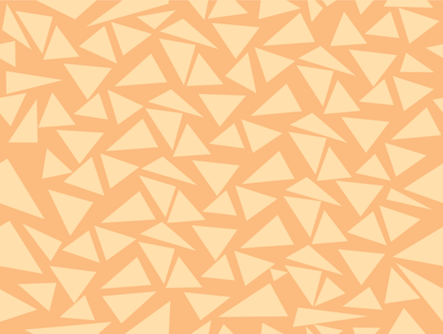 File:Orange background.png